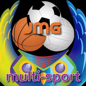 jmg store icons 2019 c_multisport store icon