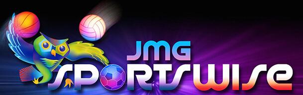 JMG Sportswise