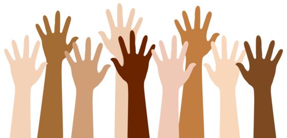 multicultural-hands